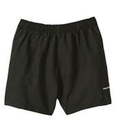 Aquatica Boy's Swim Trunk