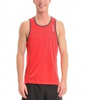 2XU Run Men's Tech Speed X Run Singlet