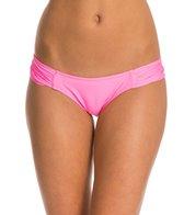 FOX Crave Butterfly Bikini Bottom