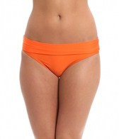 splendid-sunblock-solids-banded-bottom