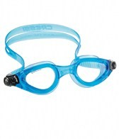 Cressi Right Goggles