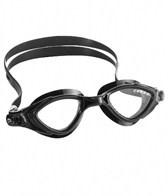 Cressi Fox Goggles