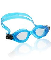 Cressi Fox Small Fit Goggles