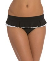 Profile by Gottex Cabaret Belted Bikini Bottom