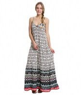 billabong-brighter-than-maxi-dress