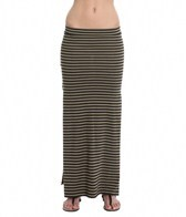billabong-take-me-maxi-skirt
