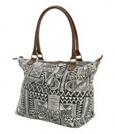 billabong-rift-between-seas-tote-bag