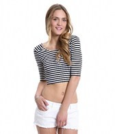 billabong-what-happenz-crop-top