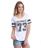 billabong-mermaid-73-s-s-tee