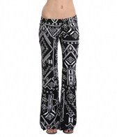 billabong-keeping-calm-woven-pant