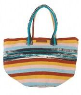 billabong-celestial-light-tote-bag