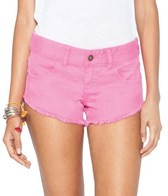 billabong-laneway-pick-me-up-pink-denim-short