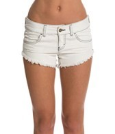 billabong-laneway-sea-bleach-denim-short