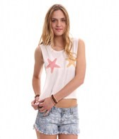 billabong-she-sells-tank