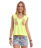 billabong-she-sells-pineapple-tank