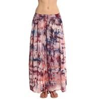 billabong-after-night-maxi-skirt