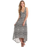 billabong-knockout-love-hi-lo-dress