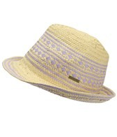 billabong-midday-slowin-fedora-hat