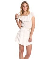 Billabong Little Moons Dress