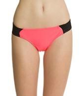 FOX Vamp Multi Band Bikini Bottom