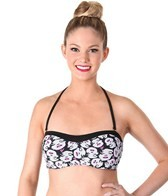 betsey-johnson-betsey-meets-friends-bandeau-top