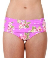 betsey-johnson-hawaiian-vacation-retro-high-waist-bottom