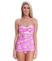 betsey-johnson-hawaiian-vacation-swimdress