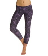 seea-pacifica-shells-legging