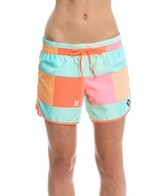 hurley-womens-supersuede-beachrider-boardshort