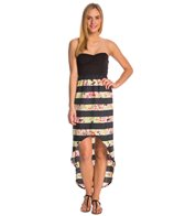 hurley-womens-scout-hi-lo-dress