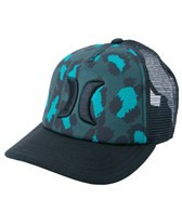 hurley-one---only-yc-trucker-hat