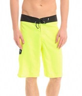 Reef Men's United Boardshort