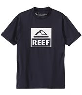 Reef Men's Short Sleeve Surf Tee 2