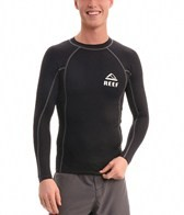 Reef Men's L/S Rashguard