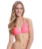 eidon-solid-honolulu-halter-top