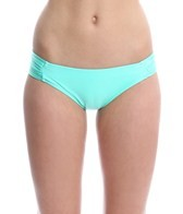Eidon Solid Low Rider Bikini Bottom