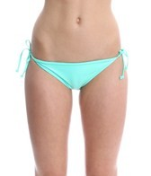 eidon-solid-tie-side-maya-bottom