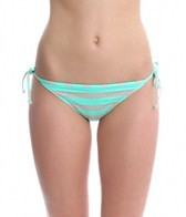 eidon-runway-tie-side-maya-bottom