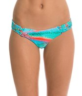 luli-fama-mermaid-glitter-intertwine-tiny-bottom