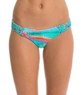 luli-fama-mermaid-glitter-intertwine-tiny-bottom