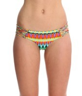 luli-fama-tulum-party-knotted-tiny-bottom