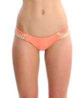 luli-fama-champagne-sparkle-intertwine-cheeky-bottoms