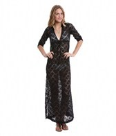 lucy-love-spa-crochet-resort-maxi-cover-up