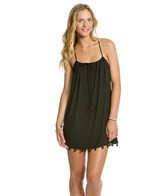lucy-love-solids-emma-dress