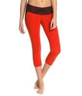 cozy-orange-athena-crops