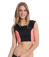 hurley-good-sport-crop-top-s-s-rashguard