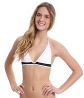 hurley-meshed-triangle-top