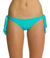 Billabong Surfside Biarritz Bikini Bottom