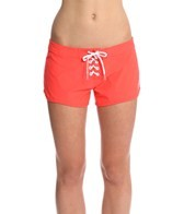 billabong-stars-here-3-boardshort
