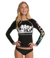 billabong-vibe-this-l-s-rashguard